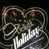 Delight Holiday(花) ゆる感想